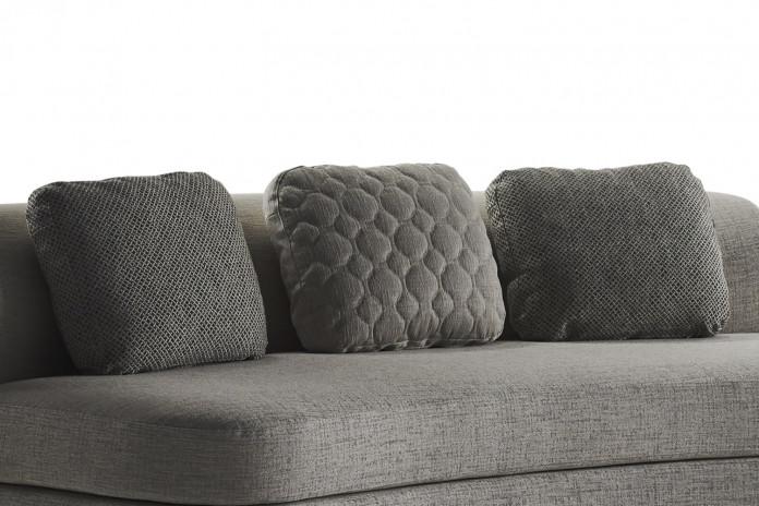 Goodman Cushion